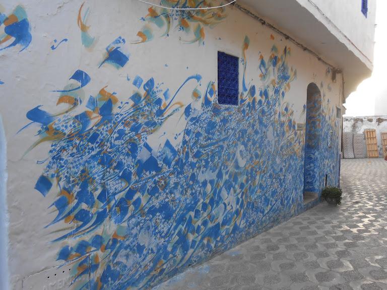 Week end dans le Nord du Maroc 054